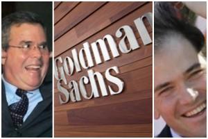 JEB.Rubio.GoldmanSachs