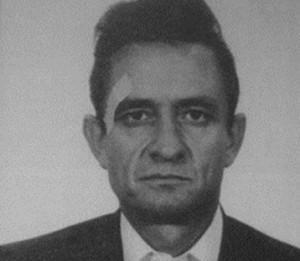 Johnny Cash-RF
