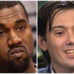 Kanye.Shkreli