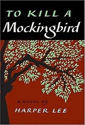 To Kill a Mockingbird - Non-Sequiturs: 03.02.18
