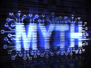 technology myth tech myths