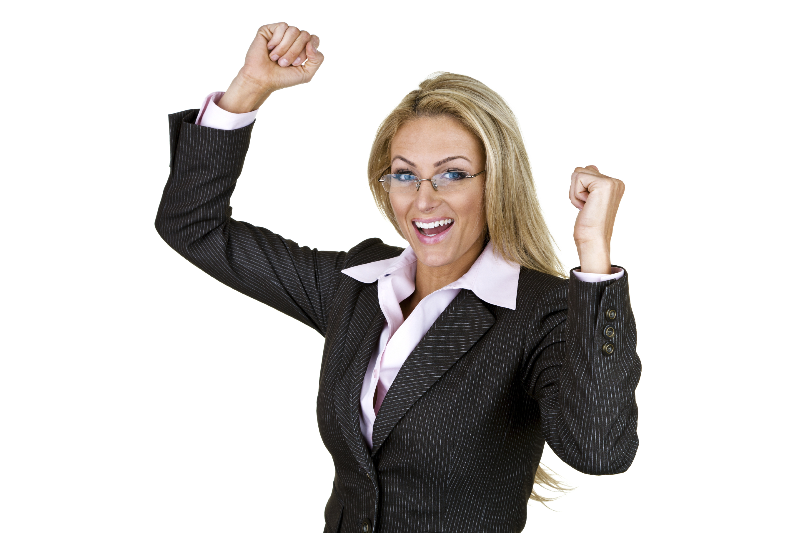 excited-female-lawyer.jpg