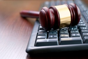 In New Ethics Ruling On Blogging, ABA Opines Like It's 1999