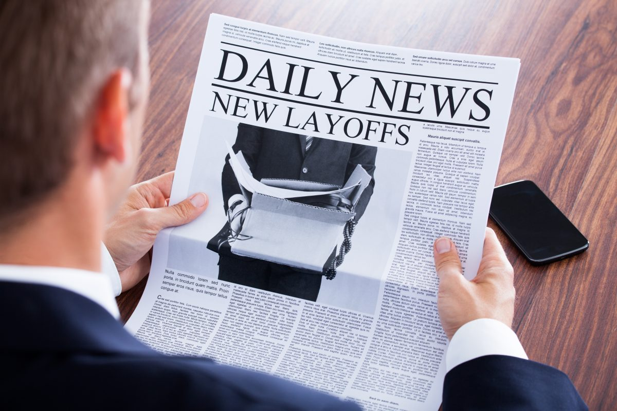 anonymous liked the article 'Biglaw Modernization Leads To