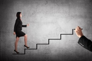 Can Women Lawyers Ever Find Equality In Biglaw? | Above the Law