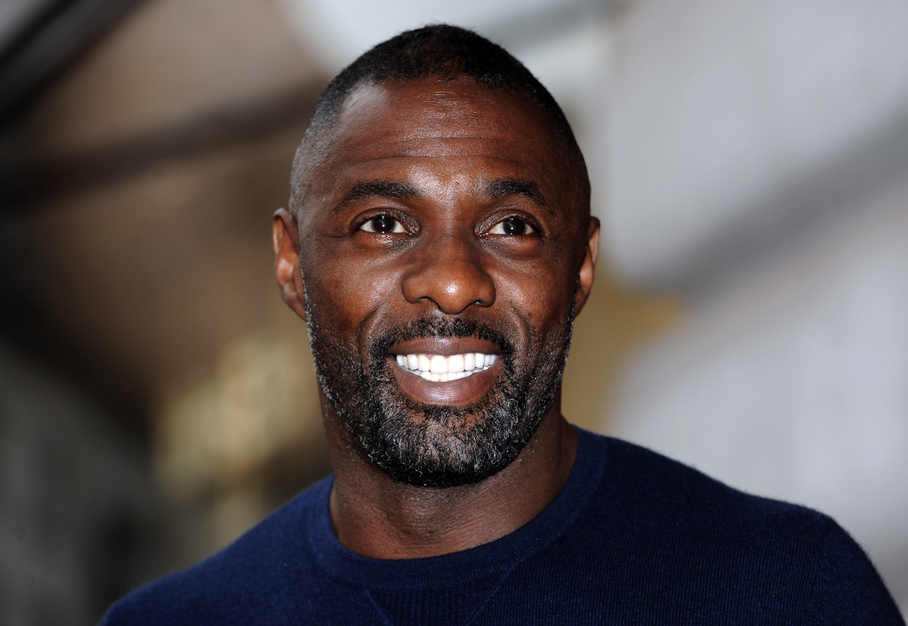 Ut Law School >> Idris Elba's Attorney Ex-Wife Speaks About Her Broken ...