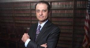 Preet Bharara Joins NYU Law   Above the Law