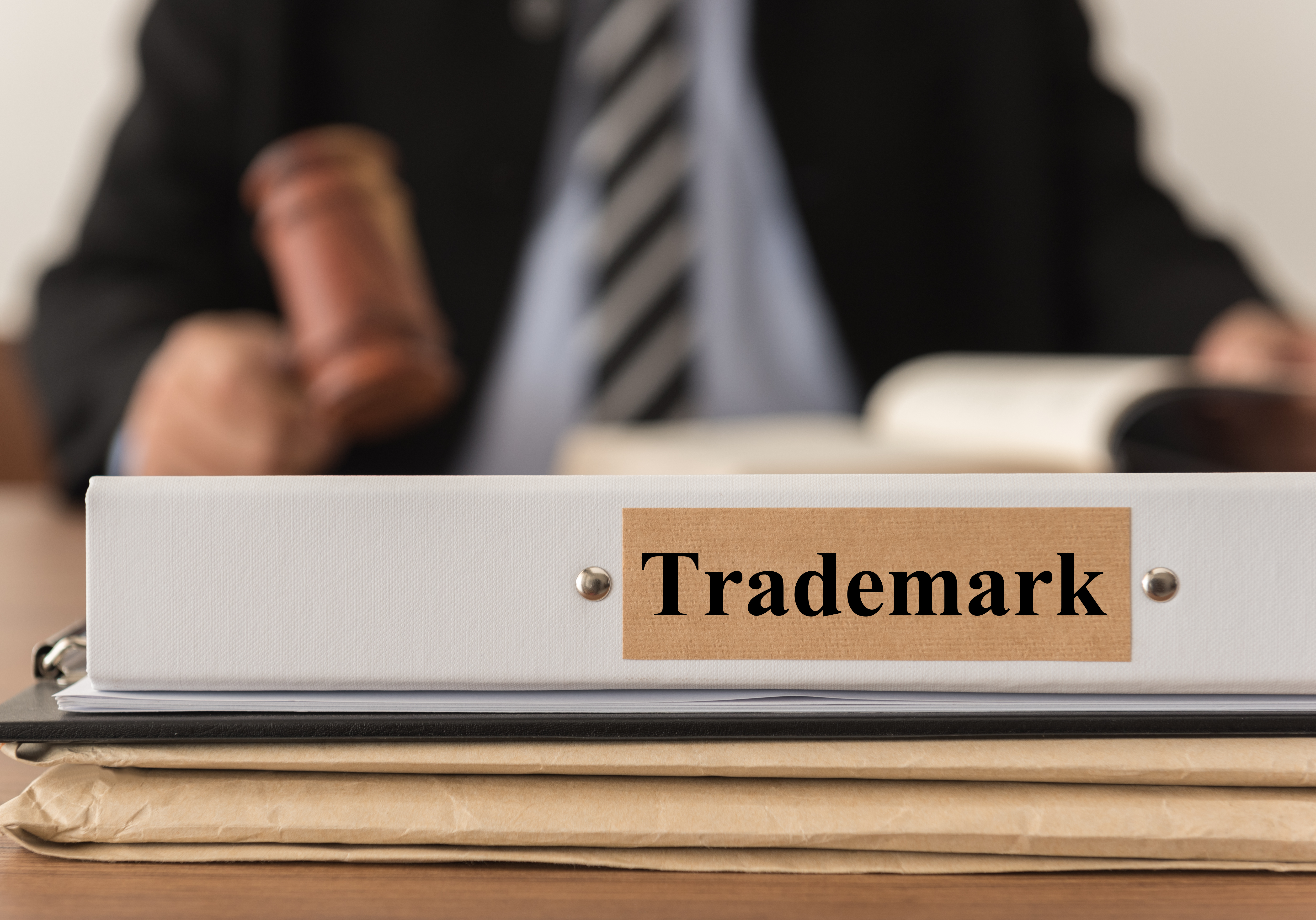 Policing Trademarks In A Social Media World   Above the Law
