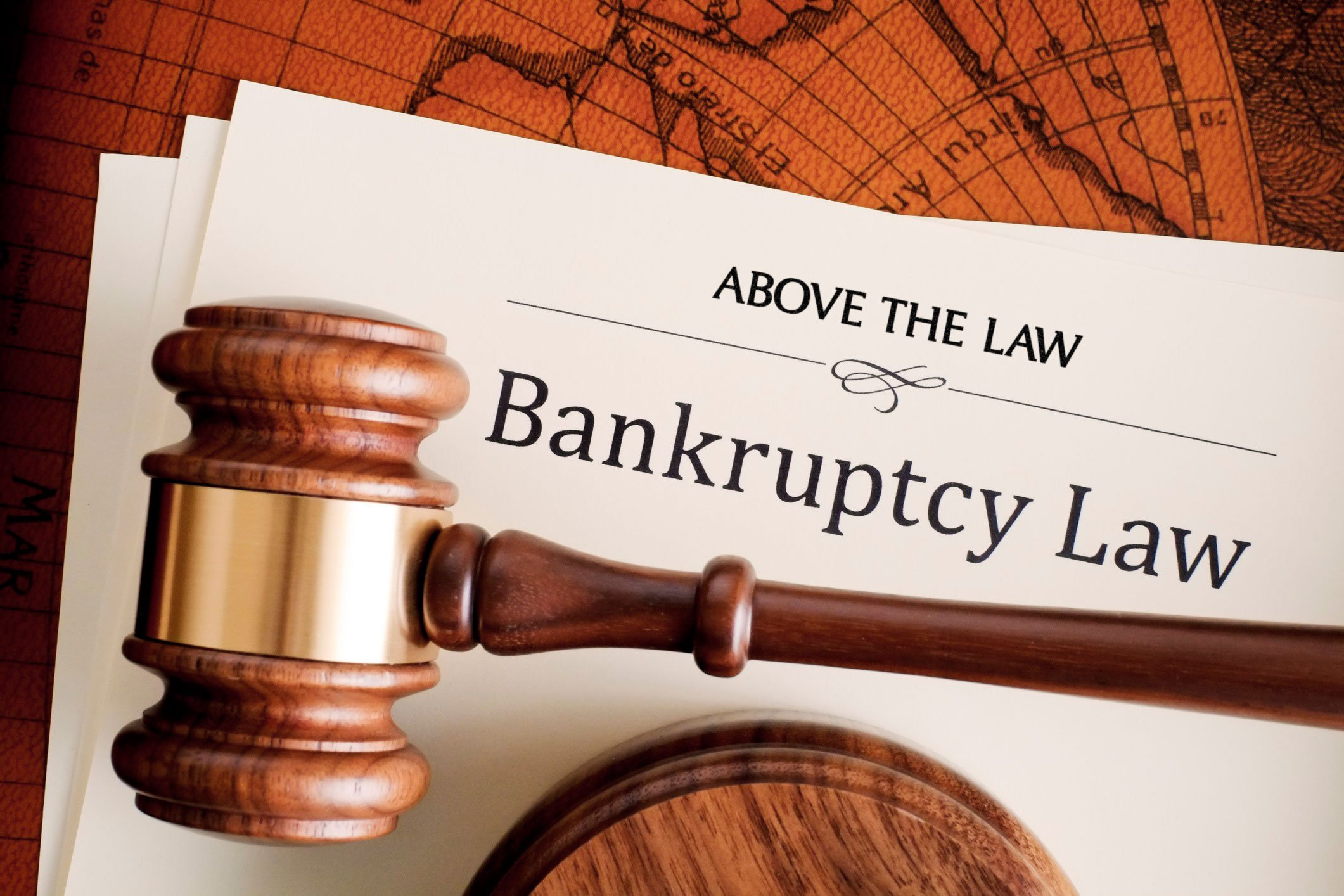 atl-bankruptcy-law-jumbo-1.jpg
