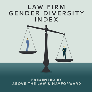 """Career Change Trap: The Old """"You Have to Use Your Law Degree"""" Myth"""