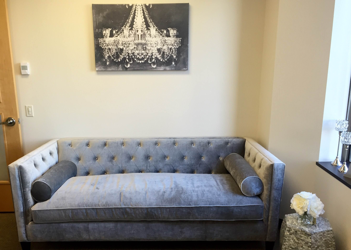 Tutorial smartly black lear sofa in black lear sofa bed ideas