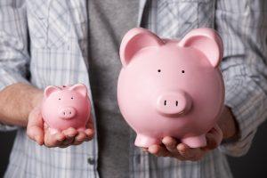 Cravath Alternative: $150K Now… Much, Much More At Bonus Time