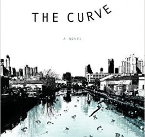 Standard Of Review Satire Novel The Curve Mocks The Worst Law