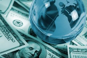 Century-Old, International Law Firm Hikes Associate Pay | Above the Law