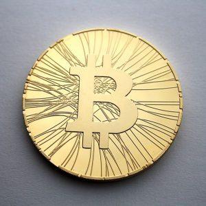 Bitcoin_statistic_coin-300x300