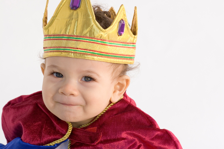 I Want To Put A Baby In You Underground Surrogacy And The Burger King Baby | Above the Law  sc 1 st  Above the Law & I Want To Put A Baby In You: Underground Surrogacy And The Burger ...