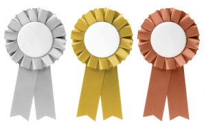 ranking prize ribbon rank 300x187 - ATL Set To Unveil New Ranking: What In-House Counsel Really Think About Law Firms
