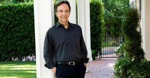 David Lash