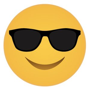 Emoji-sunglasses-face-free-printable-4
