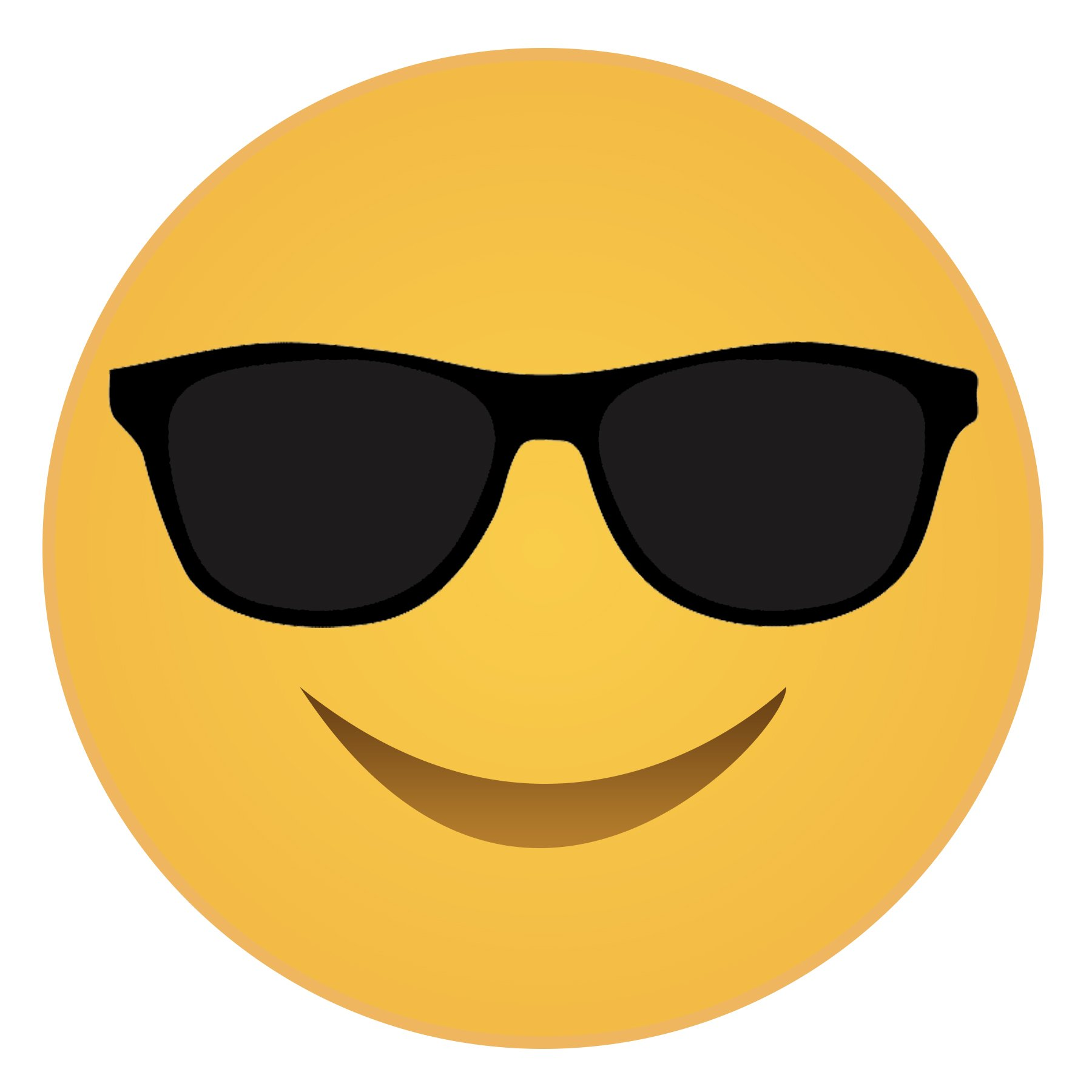 Court Rules Emoji Can Convey Intent | Above the Law