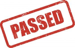 New York Bar Exam Results Reveal Higher Passage Rates Thanks To ...