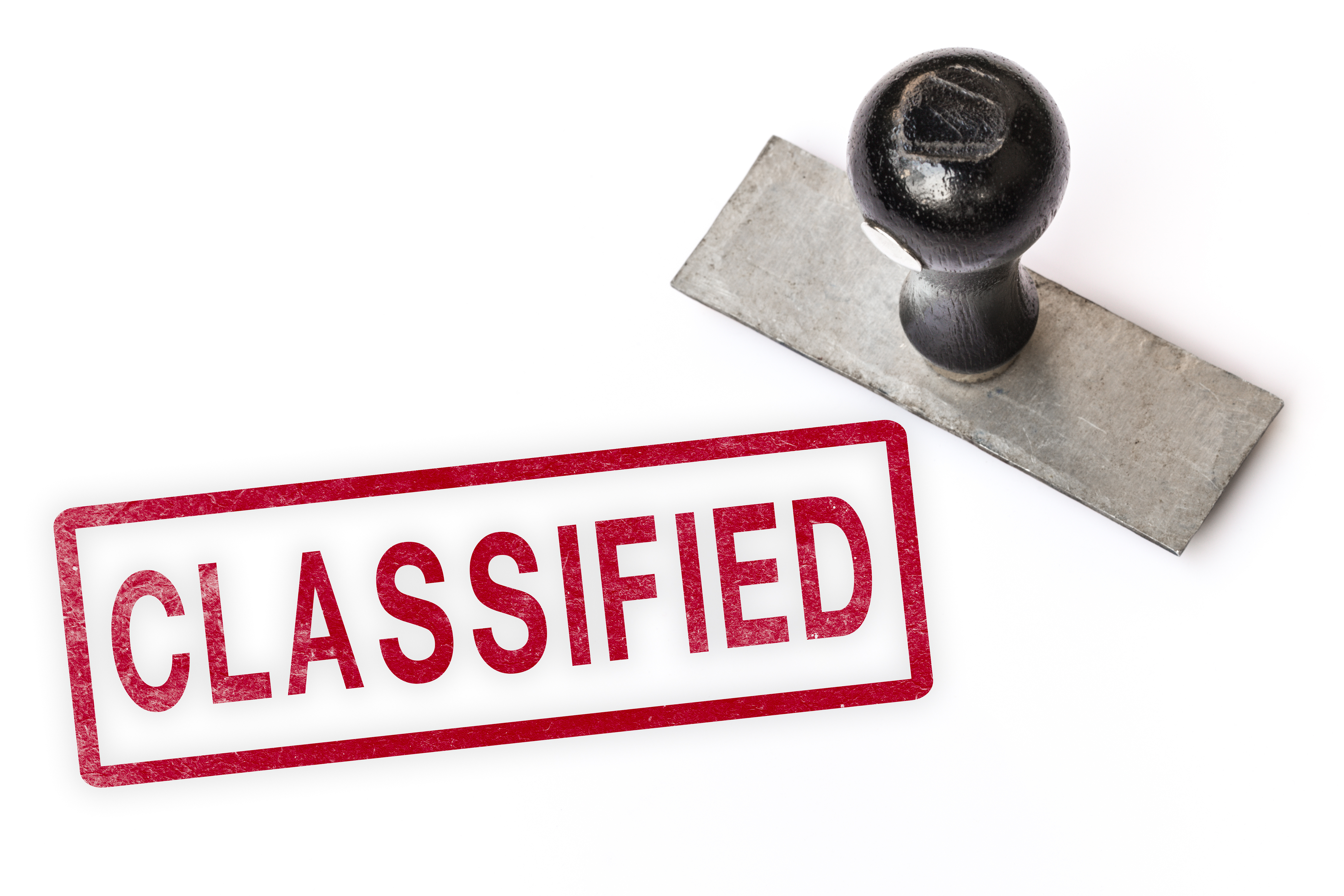 3 Benefits Working For The CIA General Counsel The CIA