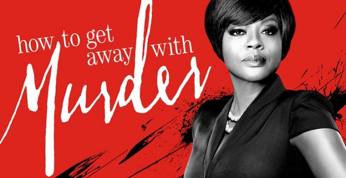 How To Get Away With A Murderer Staffel 2 Netflix