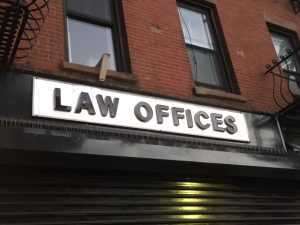 Can You Open A Law Firm Right Out Of Law School?   Above the Law