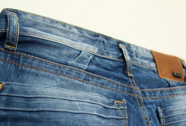 jeans denim pants