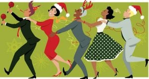 dance-dancing-holiday-party-Christmas-parties-300x160.jpg