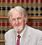 This Lawyer Is No Stranger To Media Adaptations Of His Career