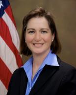 Barbara_McQuade_US_Attorney