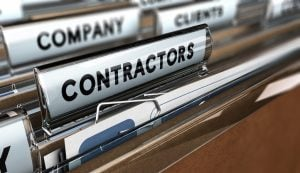 Best (And Not So Best) Practices For Billing Clients For Contract