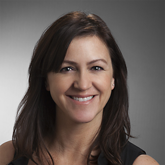 Women Leaders Forum Co-Founder Kim Stuart Presents A 360-Degree Case For Diversity