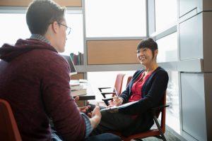 giving prelaw student advice advisor adviser counsel