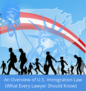 Overview_Immigration_April-Free-CLE-285x300