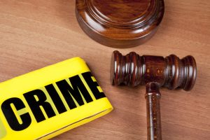 How To Pick A Good Criminal Defense Attorney | Above the Law