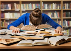 4 Ways to Study the Day Before a Test - wikiHow