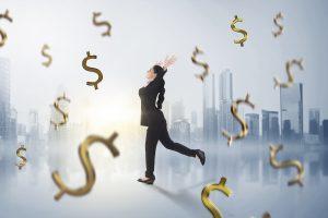 associate-money-300x200.jpg