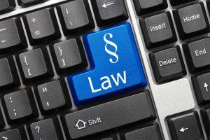 Law School Online >> Big Ten University Purchases Online Law School With Abysmal