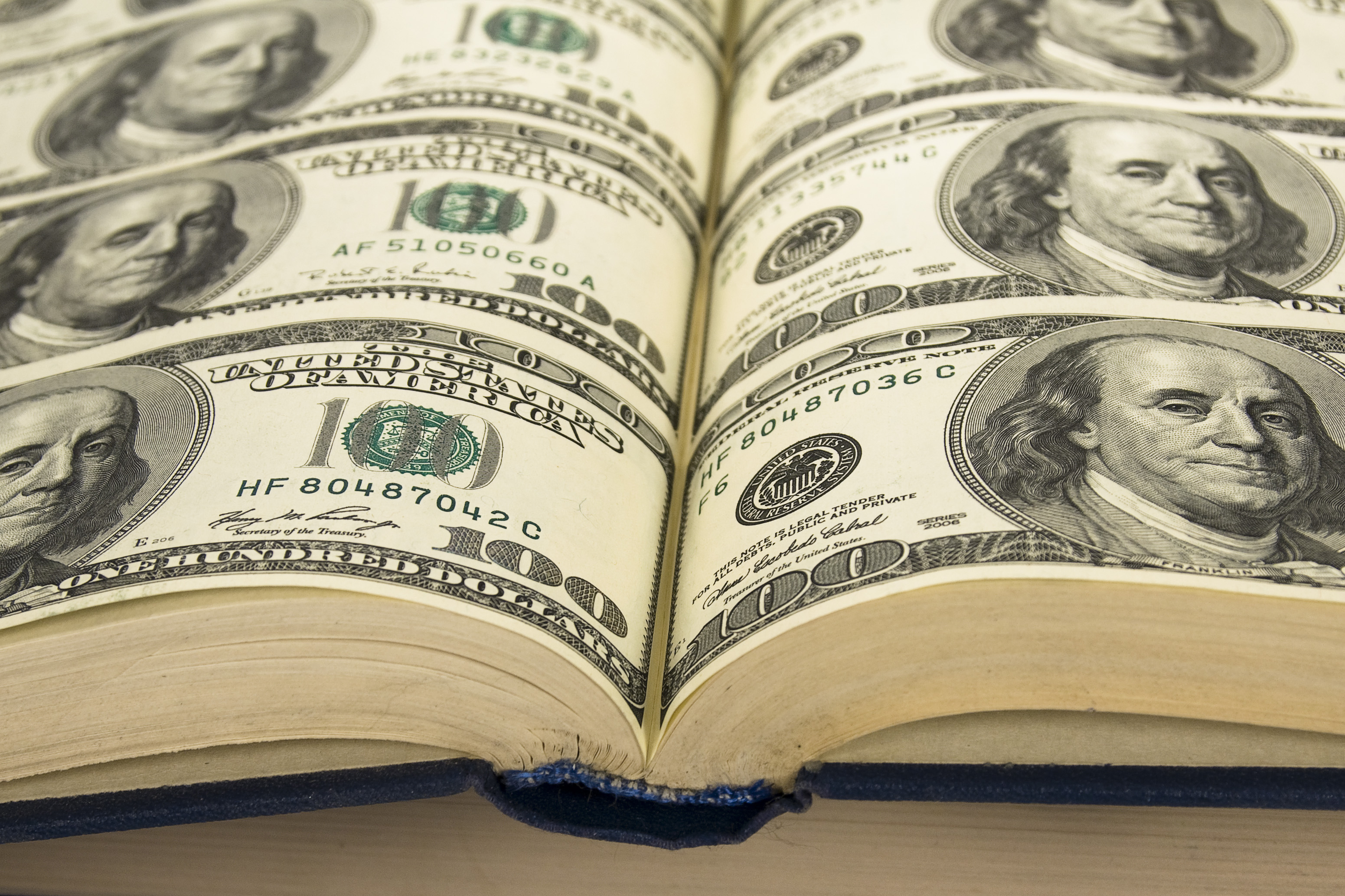 Uh Oh… Law School Tuition Hikes Are Back