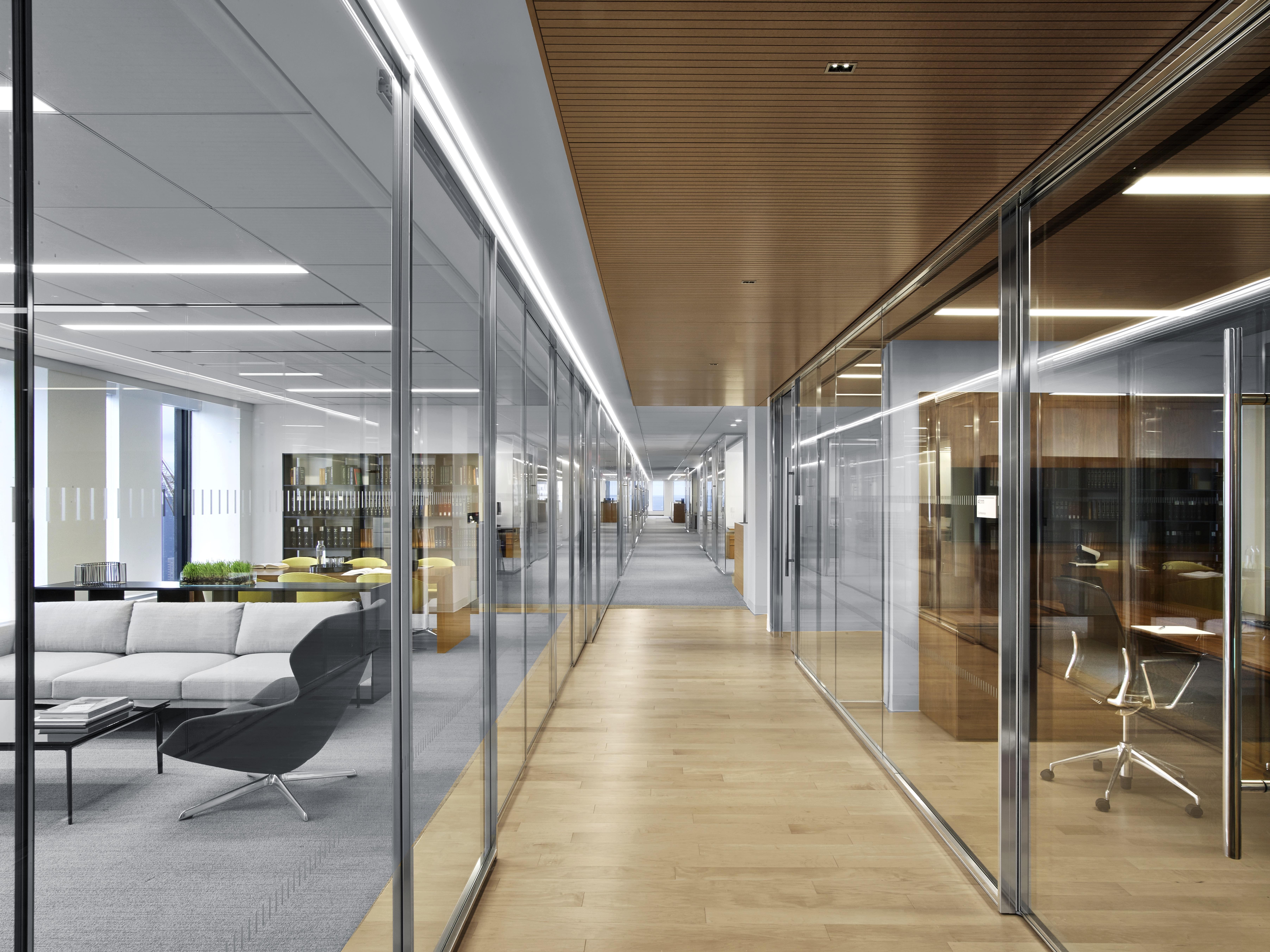 Top  New York Interior Design Firms
