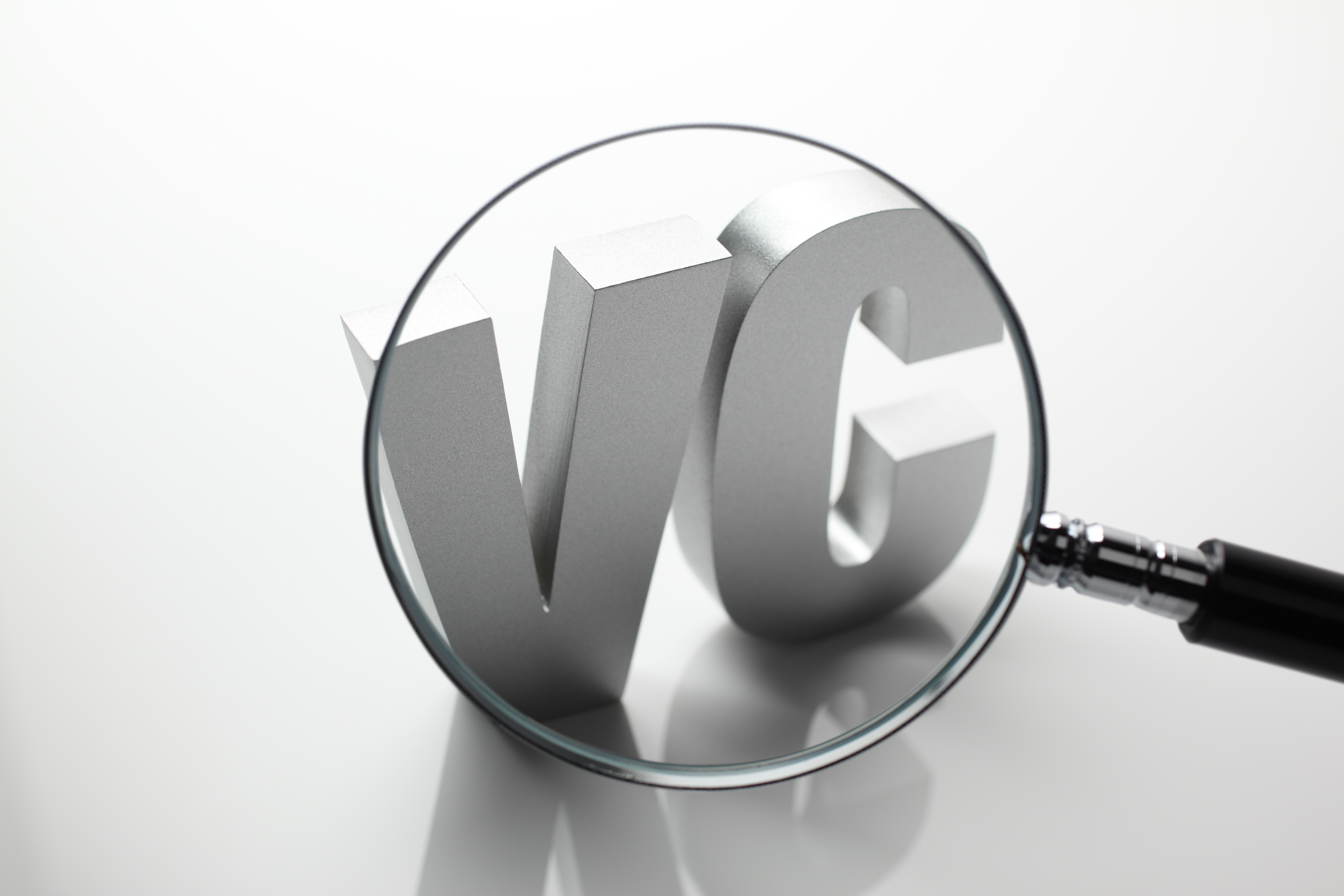 How Venture Capital Funds Work | Above the Law