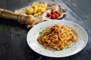 Bad Italian Restaurant Writes Bad Cease & Desist Letter, Gets Demolished By Response