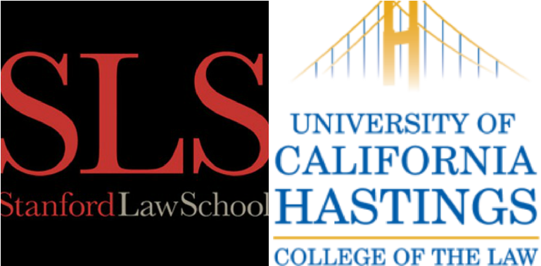 University of california hastings above the law justice law schools malvernweather Gallery