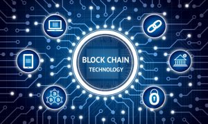 Blockchain: Are You Ready For Cross-Industry Disruption?