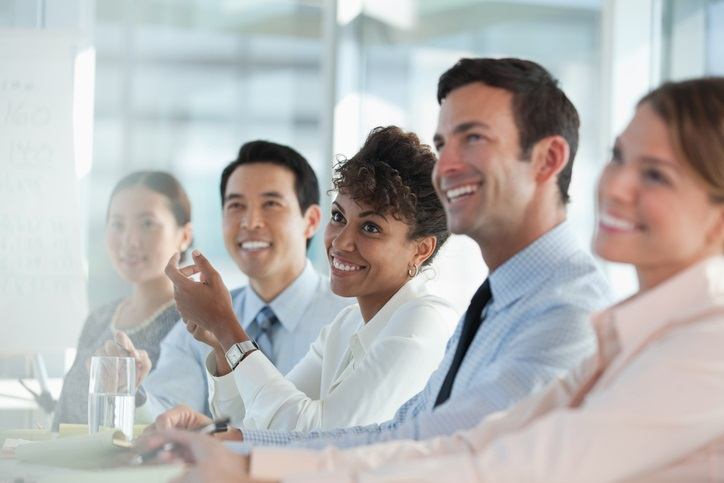 Power Niche Marketing: The Second (Marketing) Threebie – A Very Simple One
