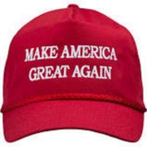 Big Win For MAGA Hats At Supreme Court  f9a081bd728