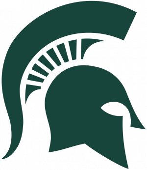 Michigan State Law School >> Michigan State College Of Law Ranks Number One Above The Law