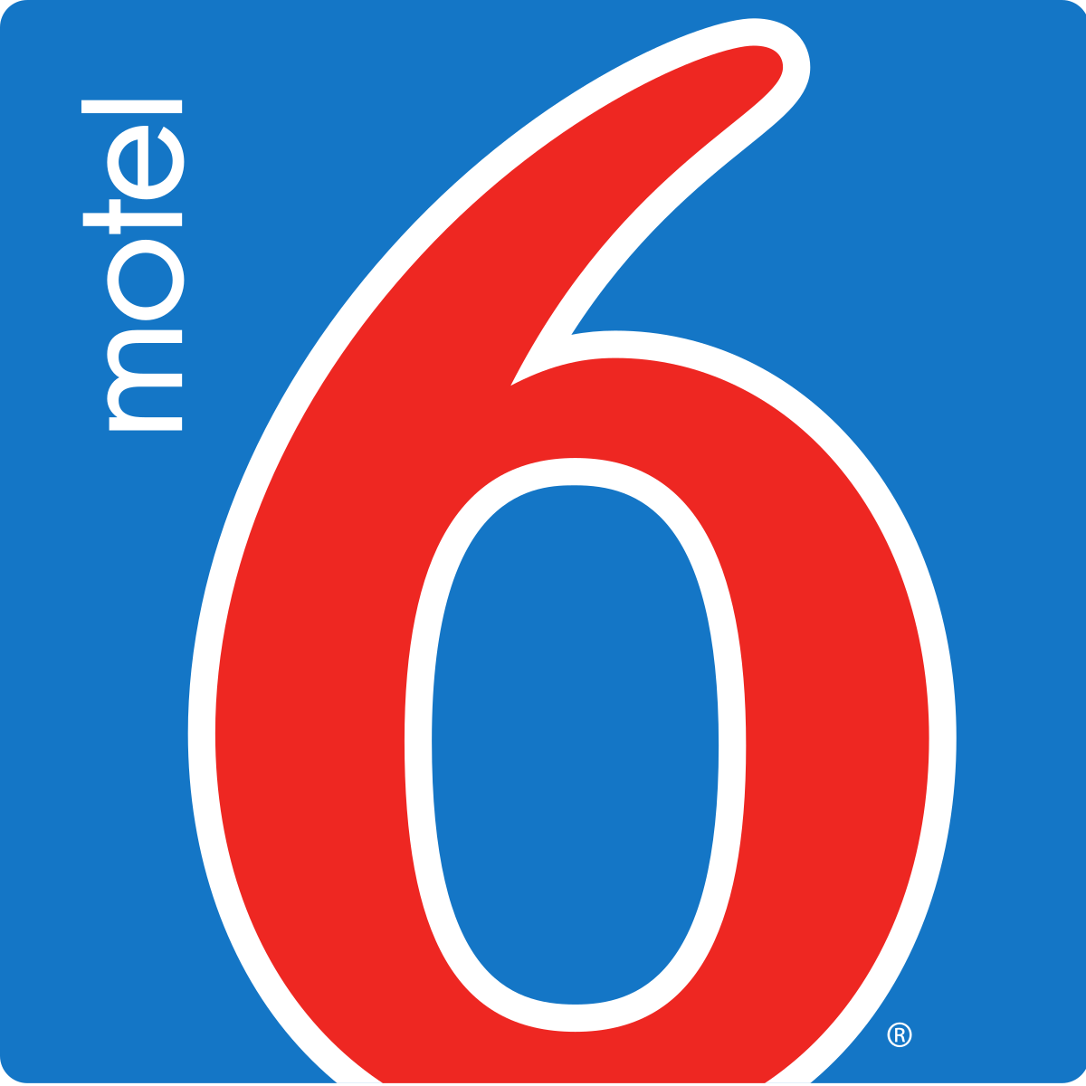 At Motel 6, We'll Keep The Light On For You (And Then